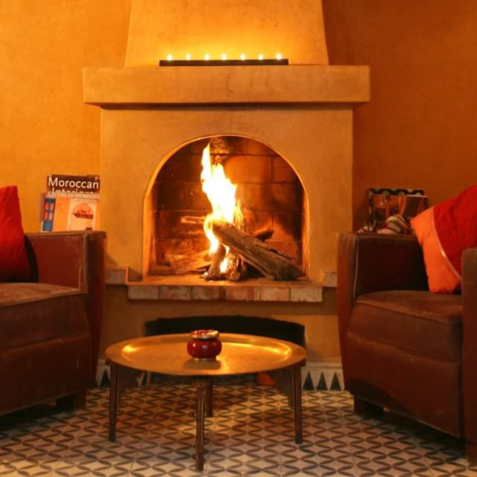 Dar leila perfect family group home maisons à louer à essaouira marrakech tensift al haouz maroc