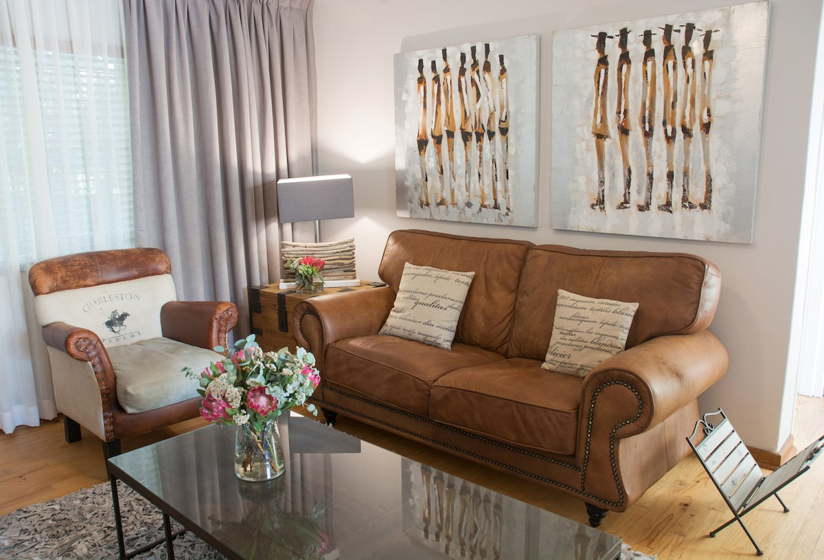 Avemore Wag U0027n Bietjie No 1   Apartments For Rent In Stellenbosch, Western  Cape, South Africa