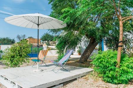 Gael Villa, Olhao, Algarve - Quelfes - Casa