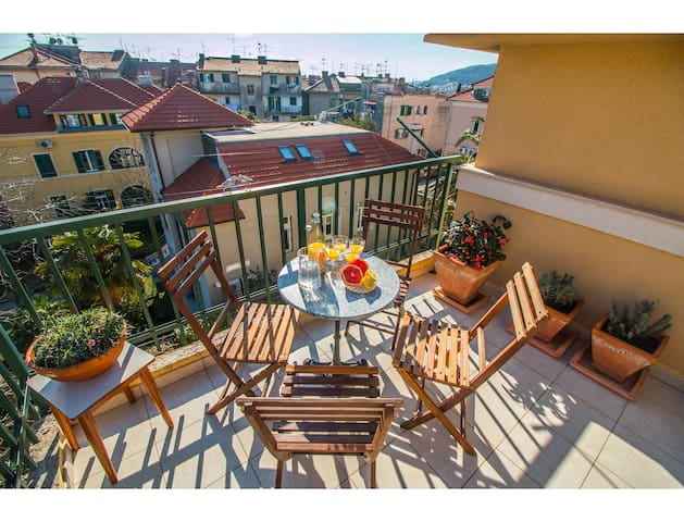 Loft 31 - Split - Apartamento
