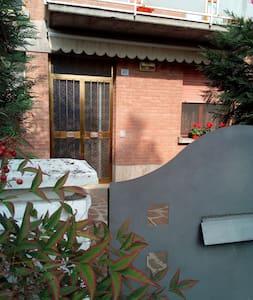 HOME OF DORA