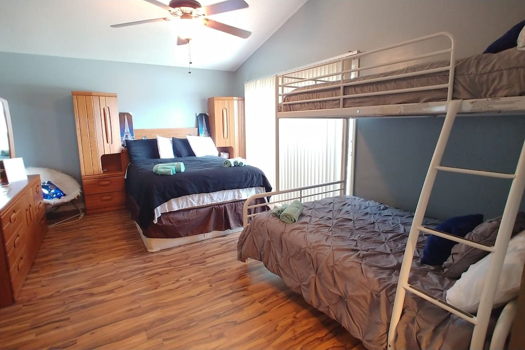 Rooms To Rent In Gotha Florida
