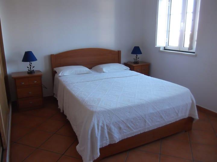 T2,Casa Sol e Mar 50464/AL