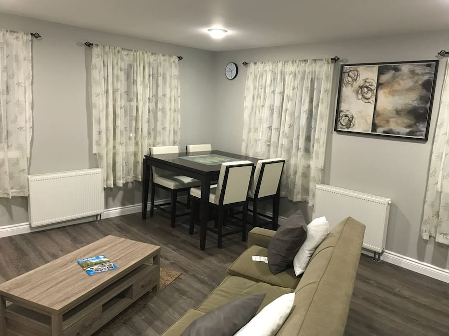 Rooms To Rent In Timmins