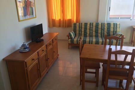 7 - SAN ISIDRO HOUSES - San Isidro - Apartmen
