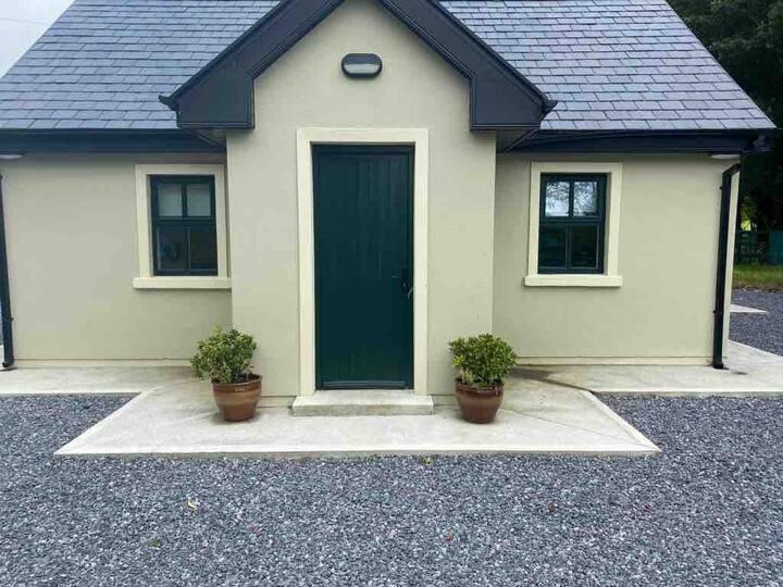 Roveagh Lodge