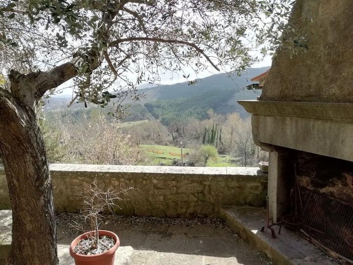 Casa Anacleto in Peschiera