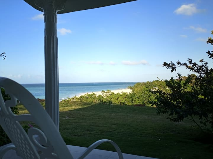Lulu's Rent Ocean View