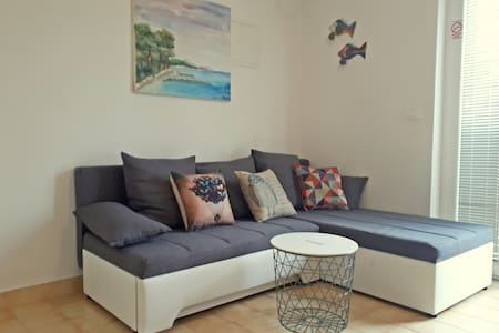 Great location - apartment Ivana A1