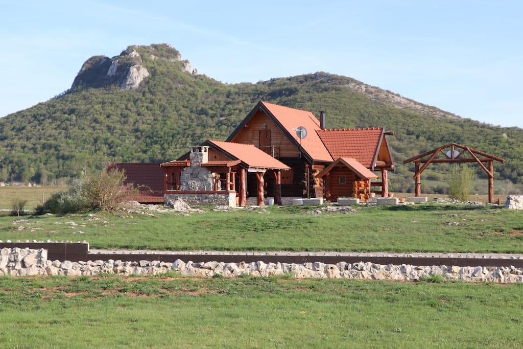 Floriana Ranch