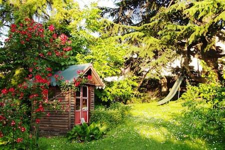 Il nido romantico tra Langhe e Roero - Guarene