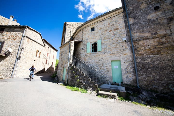 A great summer in Provence