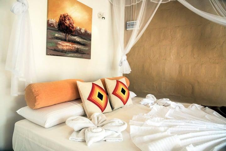 Serenite Double Room
