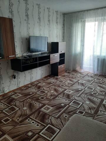Квартира посуточно г.Лунинец