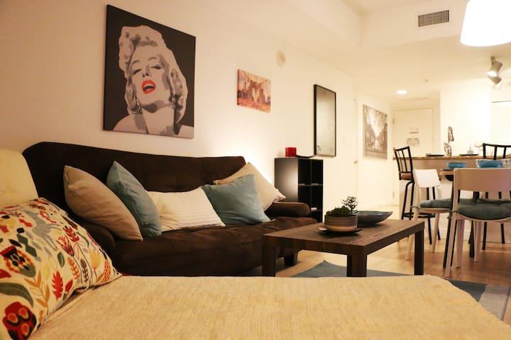 Great Condo Apartment, Boynton Beach Florida