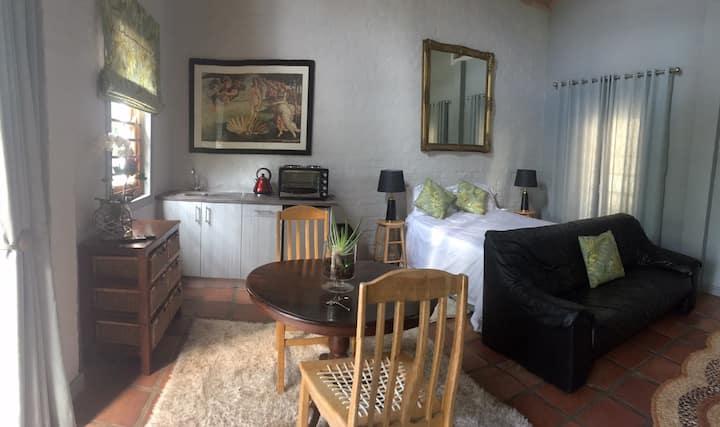 Protea Studio