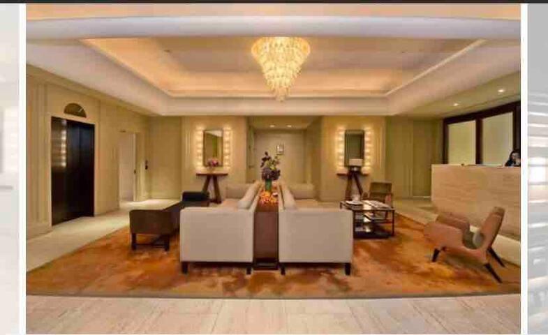 Luxury Spacious Downtown Loft 30-day minimum lease
