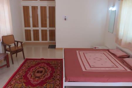 Home stay for tourists of Kutch - Bhuj, Kutch