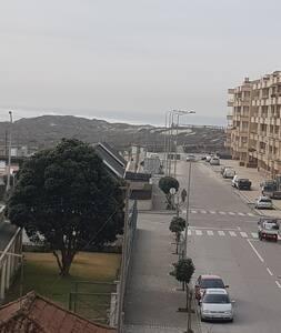 Casa Furadouro entre Aveiro(46 km) e OPORTO(42 km)