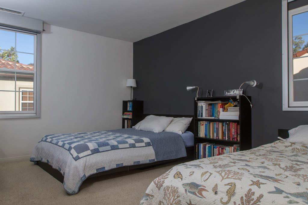Irvine Newport Beach Bedroom Bath Houses For Rent
