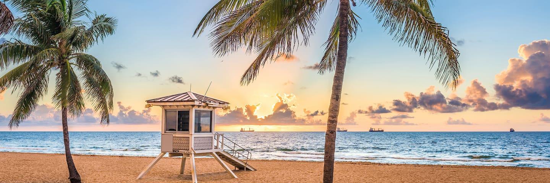 Ocean Breezes, Top Attractions, Prime Area - Deals