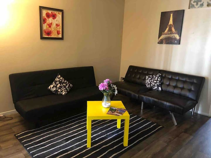 Great  Apt near the Strip / Las Vegas blvd
