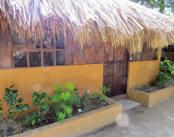 El Manguito-Dorm. compartido 7pax. (1)