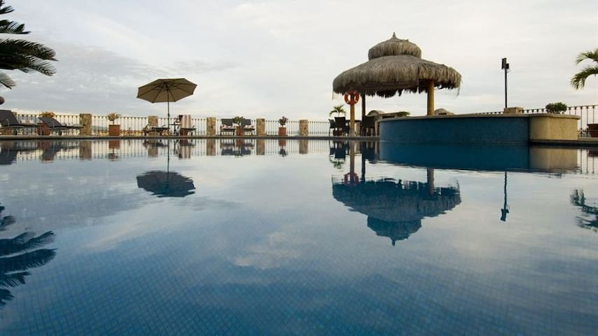 Enjoy your Vacations in a Great Place!!! - Cabo San Lucas - Villa