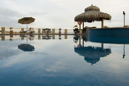 Enjoy your Vacations in a Great Place!!! - Cabo San Lucas