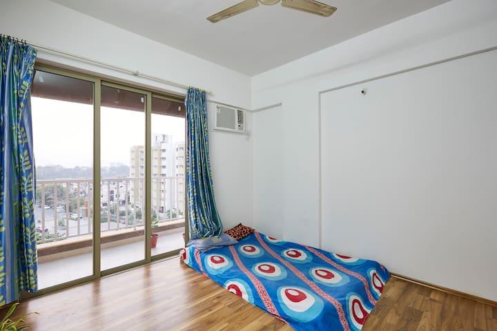 Studio Apartment Ahmedabad Tcs nilje gaon 2017: top 20 nilje gaon vacation rentals, vacation