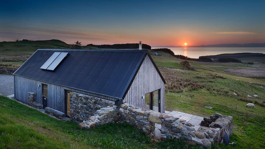 Skye Eyrie - Isle of Skye