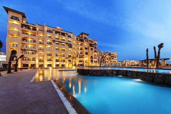 10206 At Al-Dau highes -Almohmdy squre -Hurghada