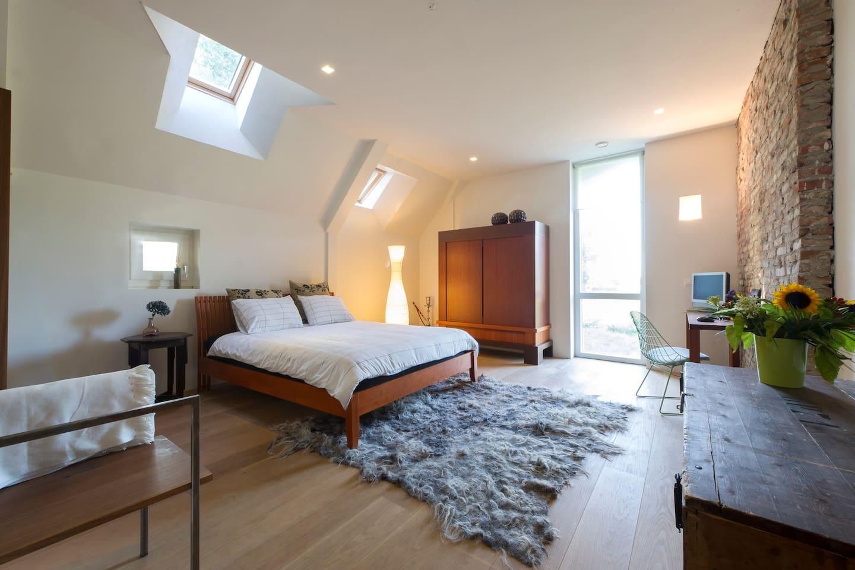 Top 20 Groningen Verhuur van villa's en bungalows - Airbnb ...