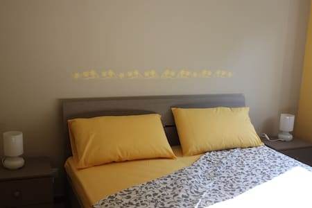 Vacation home Colombera - Start your holiday! - Lovere - Wohnung