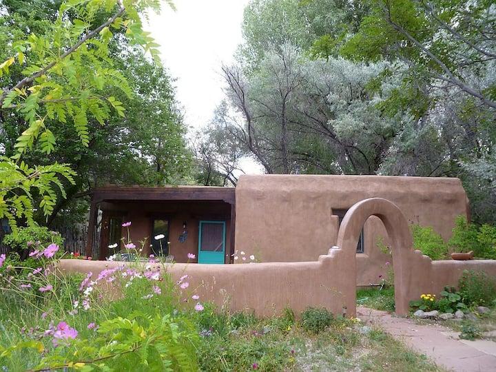 La Casita Guesthouse