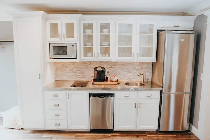 Downtown Studio 7 With Kitchen Apartments For Rent In Lake Charles Louisiana United States