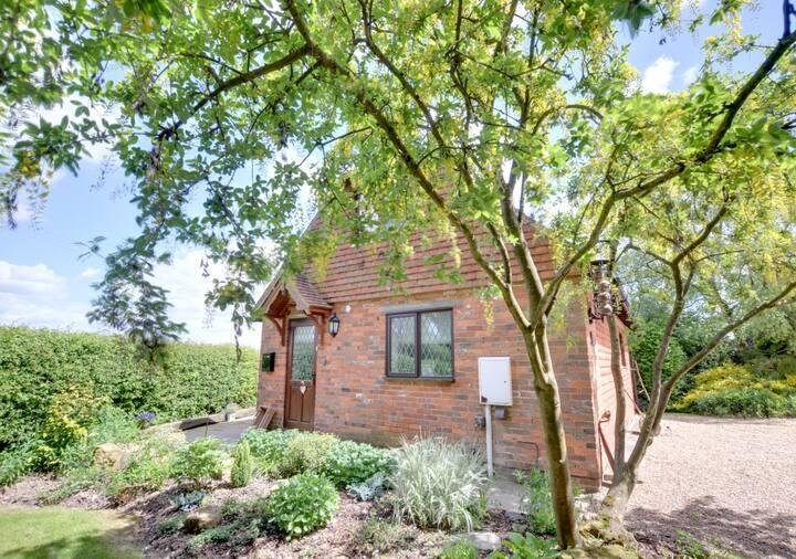 Barclay Farmhouse Cottage