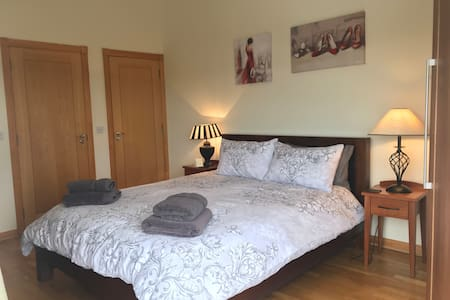 Grange Rath,30 mins from Dublin Airport,  Drogheda