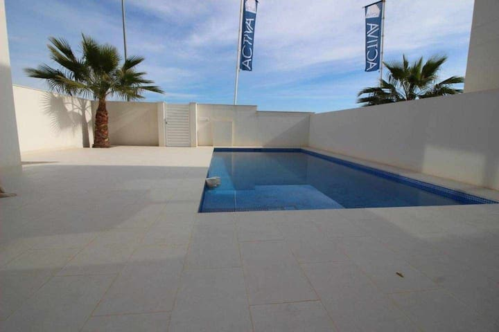 villa price with active private pool28