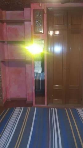 Apartamento en alquiler por días... - Múrcia