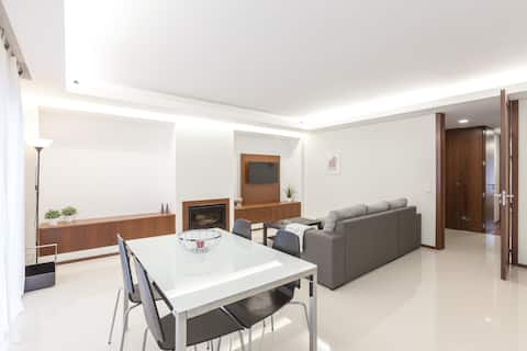 Tulipa Apartment 34159/AL