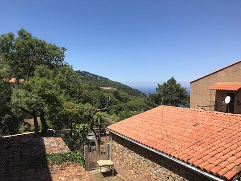 casa pasturella 1