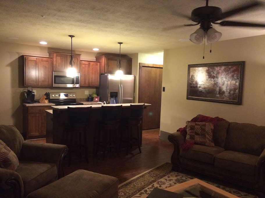 arnolds park chat sites Compare and save on 0 arnolds park cabin rentals now trippingcom is the #1 site for cabin rentals book now.