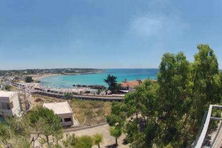 Casa Vacanze Mare Puglia - Pulsano - アパート