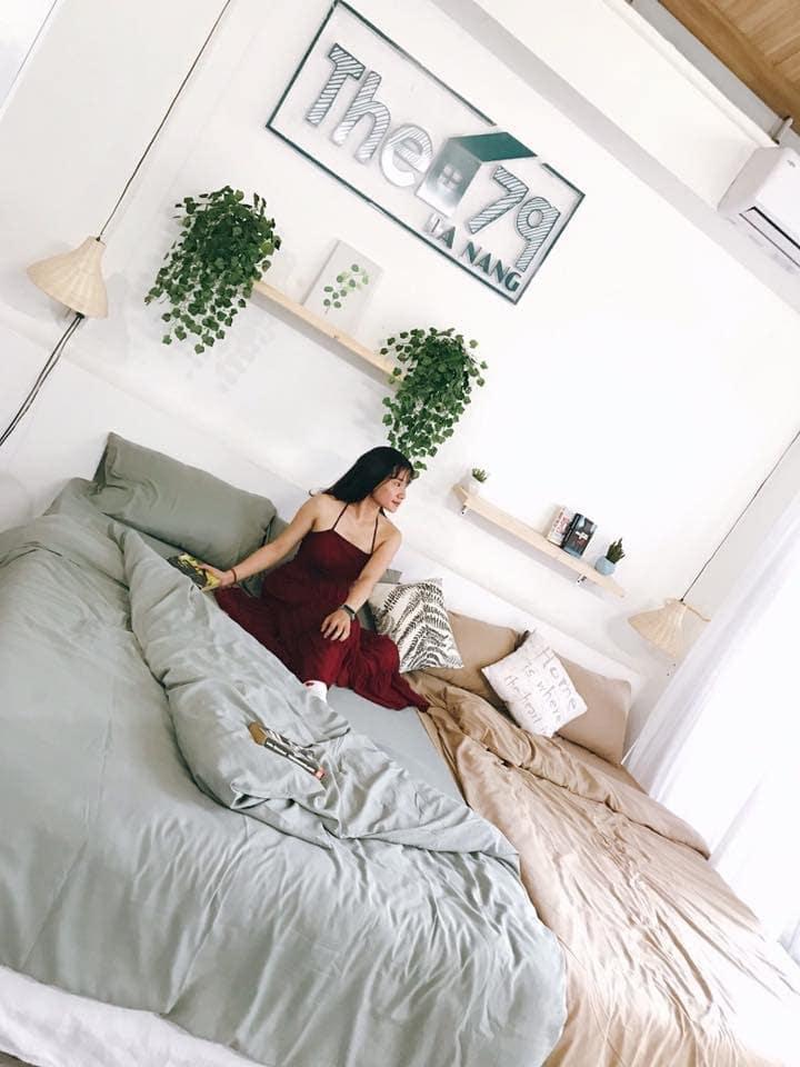 The 4 Beds- Lovely House near Han Bridge