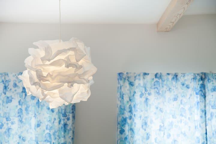 照明/Light