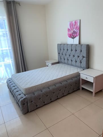Beautifully furnished neat and clean Room