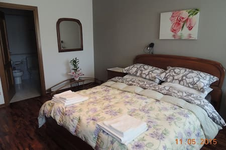 BeB  narciso - Mel - Bed & Breakfast