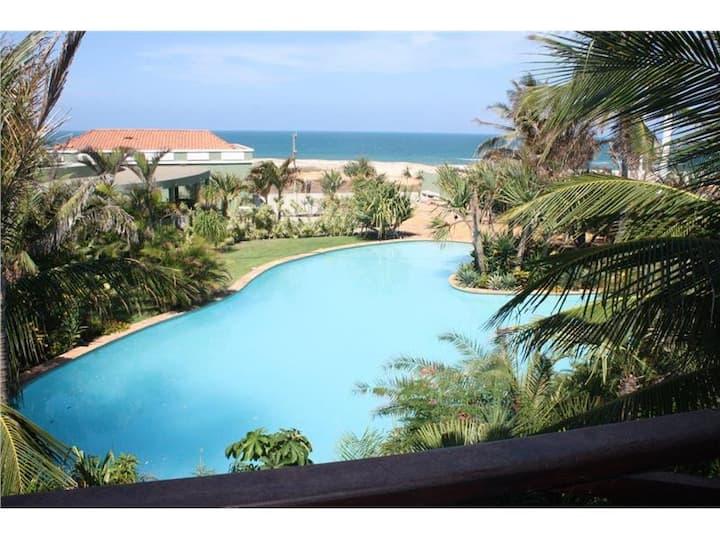 Lara Hotel - Premium Vista Mar