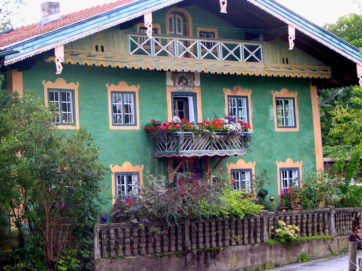 Chiemsee 2018 (with Photos): Top 20 Chiemsee Vacation Rentals, Vacation  Homes U0026 Condo Rentals   Airbnb Chiemsee, Bavaria, Germany